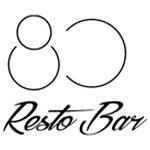 80 Resto Bar