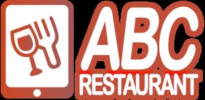 ABCRestaurant