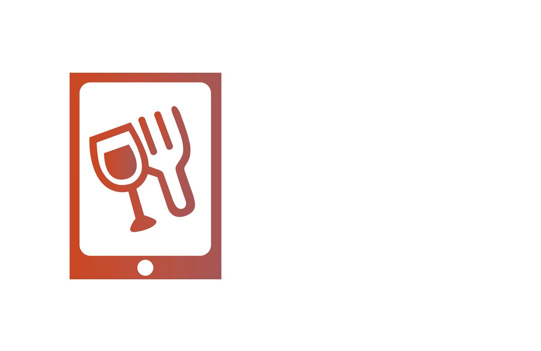 Logo del sitio web