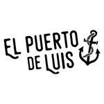 El Puerto de Luis