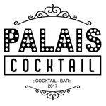 palais cocktail