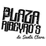 plaza ribeyros