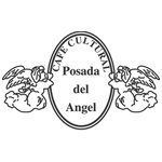 posada del angel